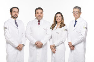 telemedicina urologistas Natal